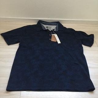 新品 ポロシャツ 2L