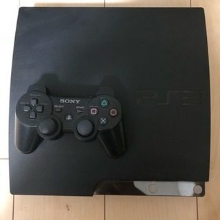 PS3 おまけソフト