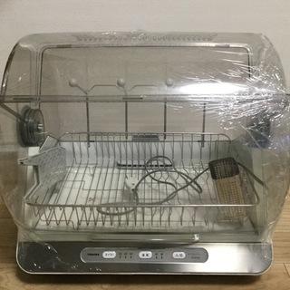 東芝 食器乾燥機