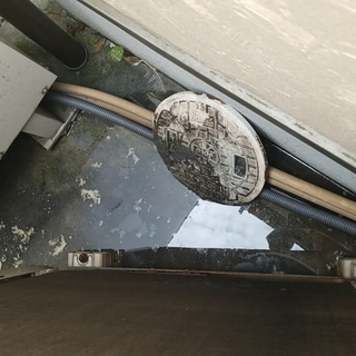 枚方市 排水つまり、排水水漏れ、排水流れが悪い等の水道修理お任せ...