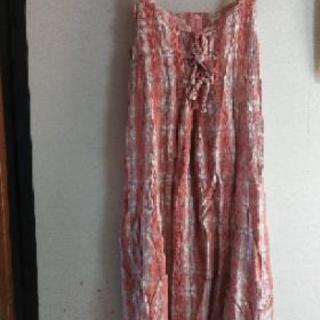 妊婦用服と妊婦帯(産前用・戌の日・マタニティ用腹帯・腹巻き)