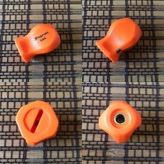 SALE!スナップオン グリップキーホルダー USA