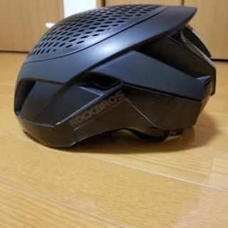ロックブロス ヘルメット
