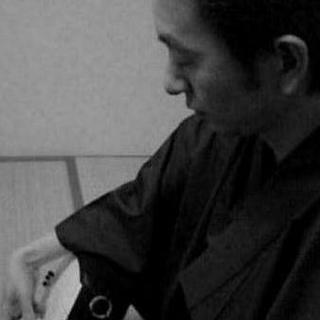 杵屋勝寿朗 長唄三味線教室