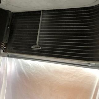 エアコンのクリーニング沖縄 内装外壁のベストライフ那覇