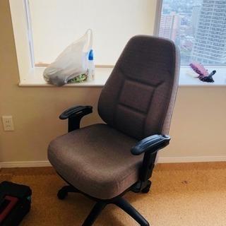 椅子差し上げますの画像