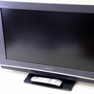 〓A〓 Panasonic パナソニック  TH-32LX88  ...
