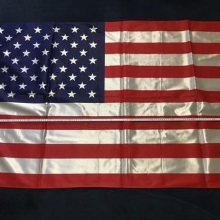USA 星条旗(アメリカ国旗) 特大
