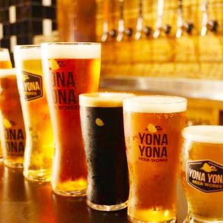 10月8日(月) 5日間限定!国内最大級のクラフトビールイベント!...