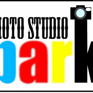 空いた時間はゆっくり趣味などにも使えます!写真スタジオの受付のお仕事。