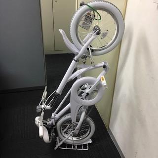 折りたたみ 自転車 ドンキホーテ 【可愛くて優秀】折りたたみ自転車のおすすめ10選と選び方。|CYCLE HACK