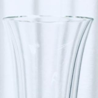 二重構造グラス 箱入り4つセット