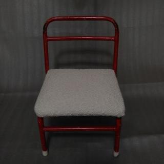 椅子 ミニ椅子