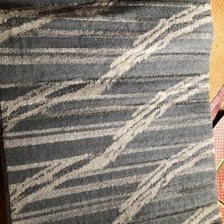 【無料】ホットカーペット(180cm×180cm)