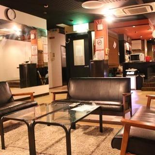 大阪市内 コワーキング シェアハウス ニシナリゾート Nishin...