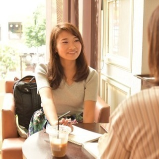 Japanese Lesson 🇯🇵 日本語レッスン