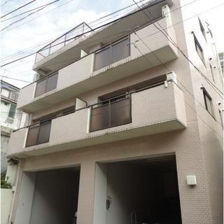 石川町駅近い物件です、バス、トイレ別、ベット相談可