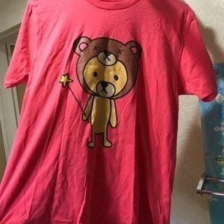 Design Tshirts Store graniph ペアルック