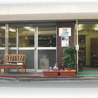 アトリエシリカ陶芸教室