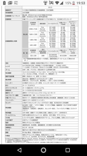 b6630ada86 カシオ EXILIM ZOOM EX-Z3 デジカメ b3 (ば。) 笹塚のカメラ《デジタル ...