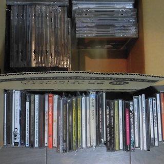 ぶっとび 中古CD 大量 まとめて なんと 180枚 映画音楽 ロ...