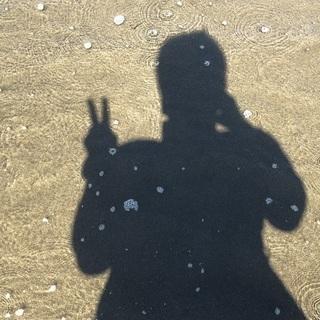 💖アーシング💖海岸素足健康法体験