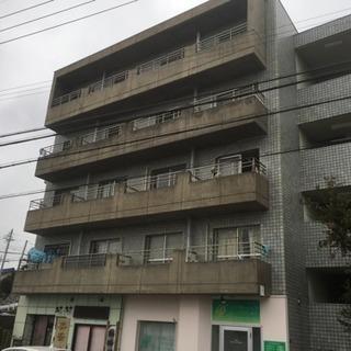 静岡県浜松市中区マンション売買金額128万円