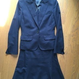 レディーススーツ 洋服の青山 佐々木希