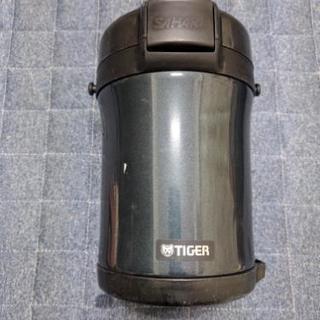 保温弁当箱 タイガー