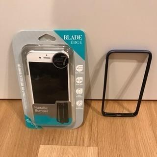 iPhoneケース 7プラス 8プラス アルミフレーム