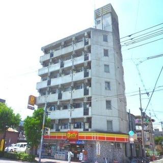 ⑦淡路💙✨徒歩10分♬°˖✧初期費用¥32,030で住めます💙✨