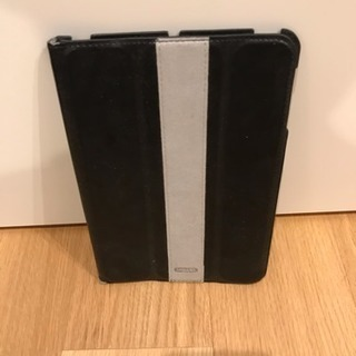 iPad mini用のケース