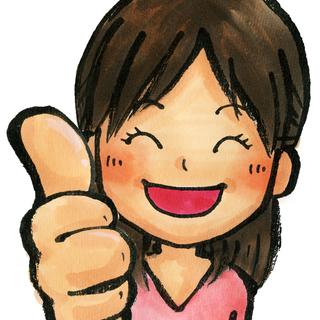《PayPayやLINE Pay支払いOK!》【超初心者マンツーマン柔軟教室】ストレッチ教室してます❗️ − 岐阜県