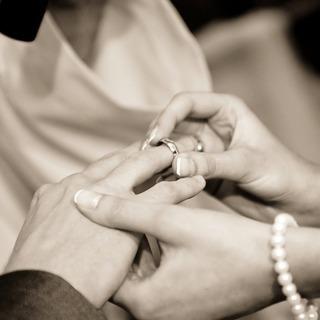 10月8日(月・祝)婚活カウンセリング