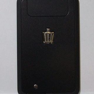 トヨタクラウン用カードキー(値下げ)