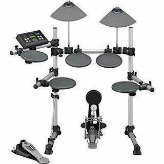 YAMAHA電子ドラム(DTX500)売ります。