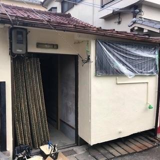 【初期費用0円/フルリフォーム済み/戸建て賃貸/地域最安値3.5万...