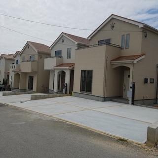 5月10日更新!沖縄で新築戸建を宿泊所の転用しての投資