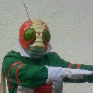 関西の幼稚園、保育園、個人誕生日会に仮面ライダーに来て欲しい方、