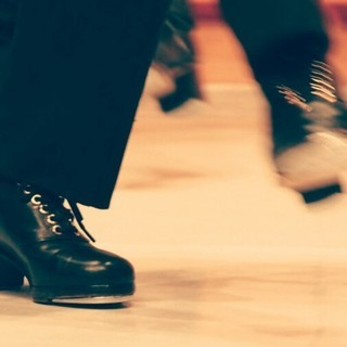 【渋谷】ミドルエイジ対象 タップダンス 美肌効果・転倒防止・フレイル予防・骨密度アップ!足腰健康 《超小人数制》 - 渋谷区