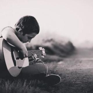 初心者向けギター教室