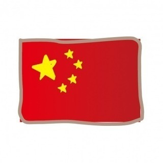 中国人の妻と一緒に中国語を勉強する会