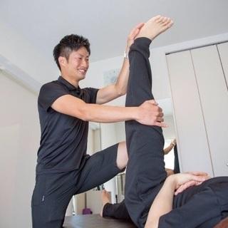 【残り数名‼︎無料パーソナルトレーニング体験60分】 - 美容健康