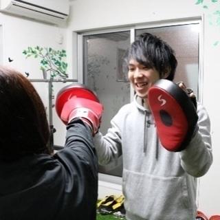 【残り数名‼︎無料パーソナルトレーニング体験60分】 - 大阪市