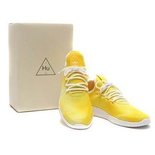adidas Originals PW HU HOLI Tenn...