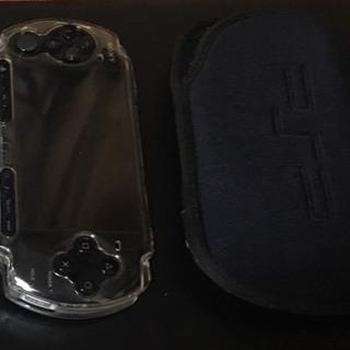 PSP本体 プレイステーションポータブル本体