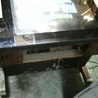 処分&分解屋です。捨てられない物 引き取り、または現場で解体します