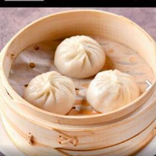 小籠包ランチ&中国文化交流会 今週の金曜