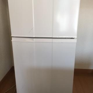 冷蔵庫売ります