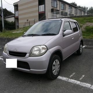 H17 Kei A 車検32年3月 タイミングチェーン CD ス...